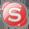 Skyper online