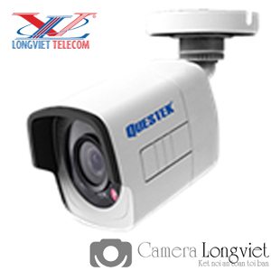 Camera Questeck QO 1582