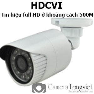 Camera IP Samtech STN-C2410