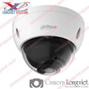 Camera Dahua HDCVI HAC-HDBW2120EP