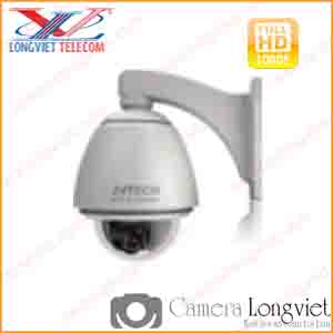 Camera AVTech AVM583P