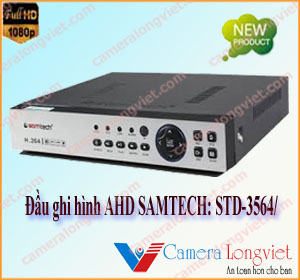 std3564-full-hd