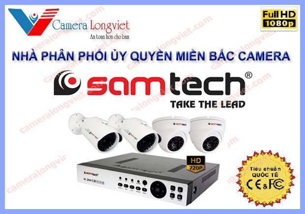 Ưu điểm của công nghệ camera giám sát mới
