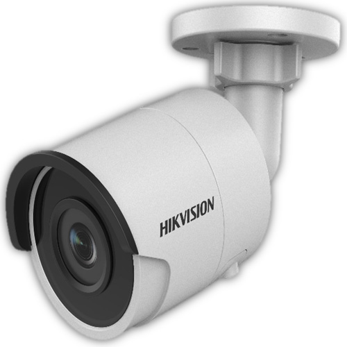 CAMERA HIKVISION IP 265+ DS-2CD2055FWD-I