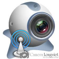 hướng dẫn cài đặt xem camera trên điện thoại di động