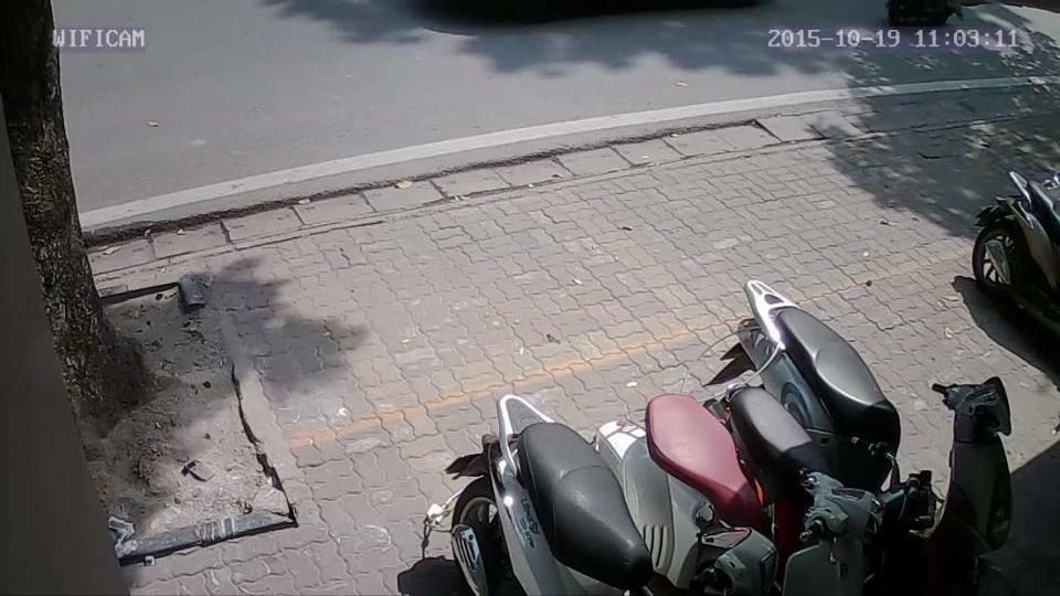 /upload/image/chuan%204.JPG