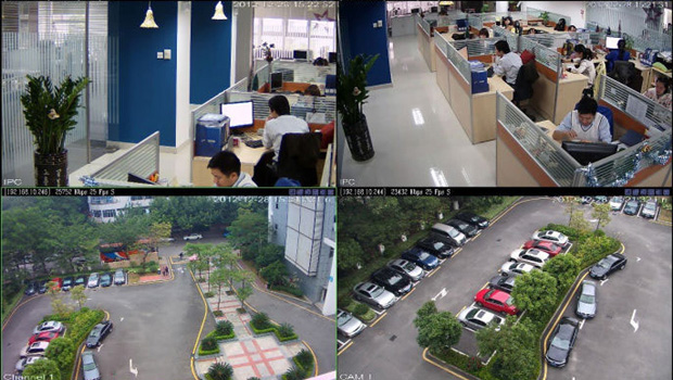 hikvision-do-net-cao-hd720p
