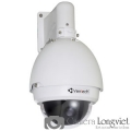 Camera IP PTZ DOME VP-4452