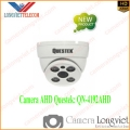 Camera AHD QUESTEK QN-4192AHD
